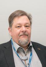 Petri Juutilainen